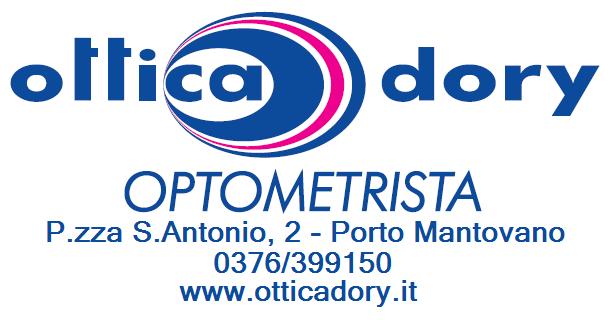 Ottica Dory